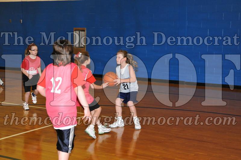 Girls 5th Abingdon vs MR 02-21-10 039