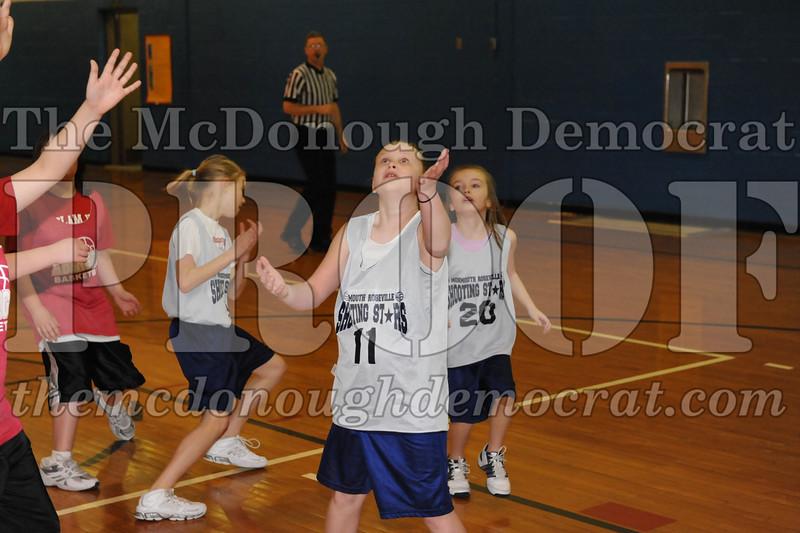 Girls 5th Abingdon vs MR 02-21-10 012