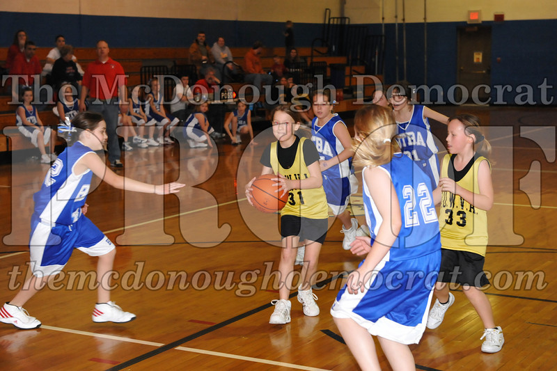 Girls 4th BTBA vs ROWVA 02-21-10 024