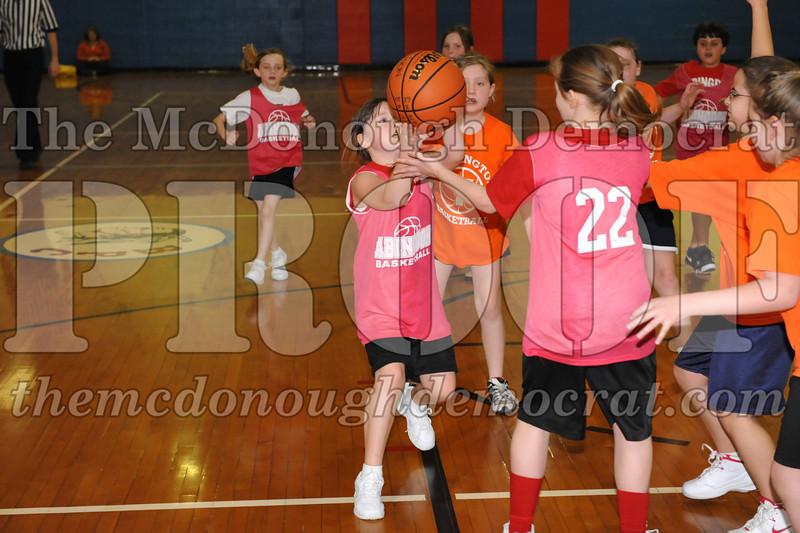 Girls 4th Valley vs Abingdon 02-21-10 064