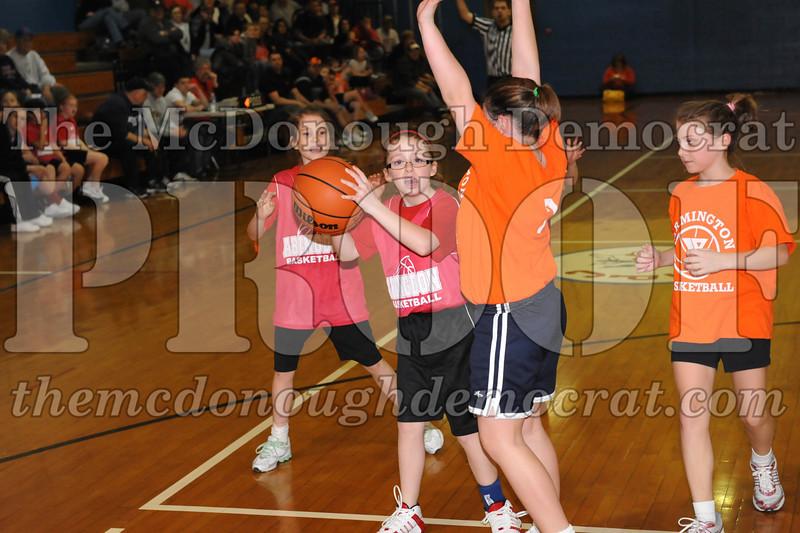 Girls 4th Valley vs Abingdon 02-21-10 052