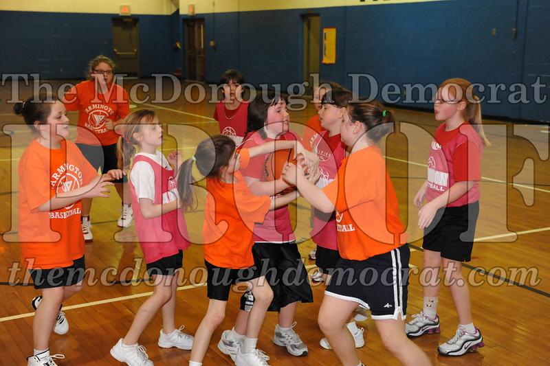 Girls 4th Valley vs Abingdon 02-21-10 039