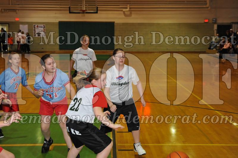 Girls 5th Abingdon vs Lewistown 02-20-10 012