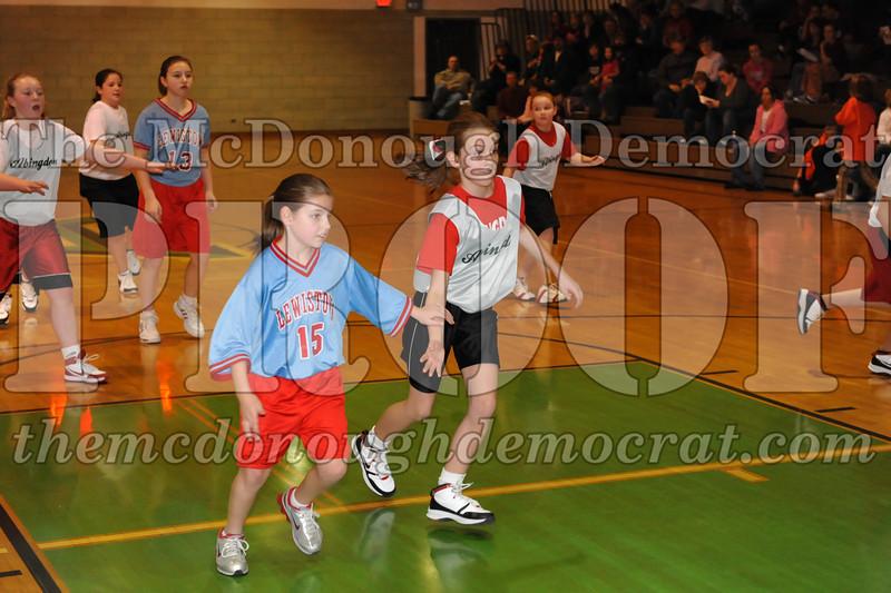 Girls 5th Abingdon vs Lewistown 02-20-10 045