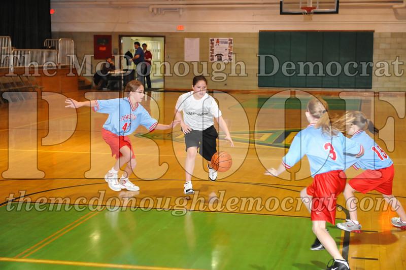 Girls 5th Abingdon vs Lewistown 02-20-10 025