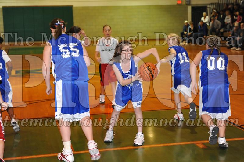 Girls 5th BTBA vs Abingdon 02-20-10 029
