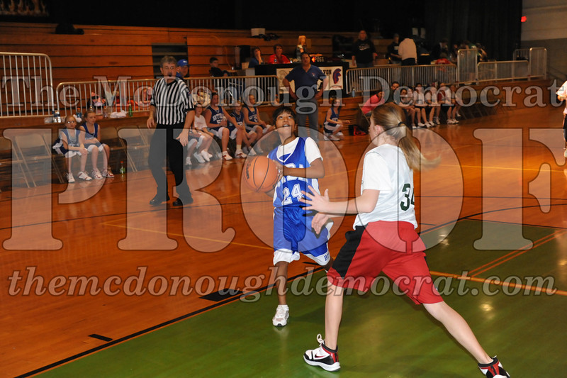 Girls 5th BTBA vs Abingdon 02-20-10 054