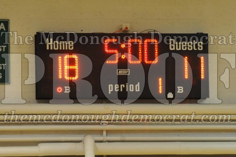 Girls 5th BTBA vs Havana 02-20-10 054