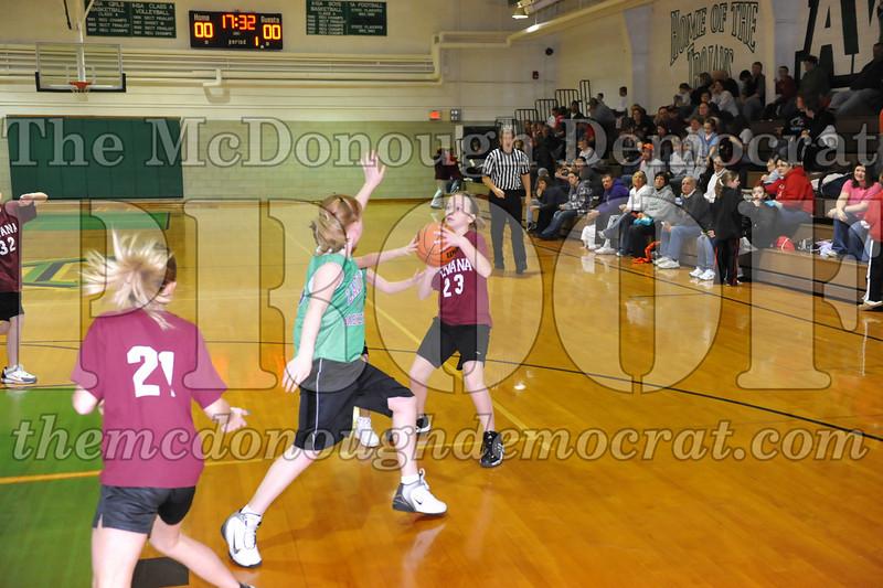 Girls 5th SF vs Havana 02-20-10 003