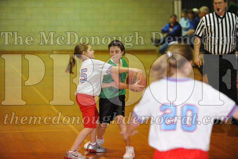 Girls 5th SF vs Lewistown 02-20-10 046