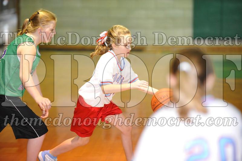 Girls 5th SF vs Lewistown 02-20-10 020