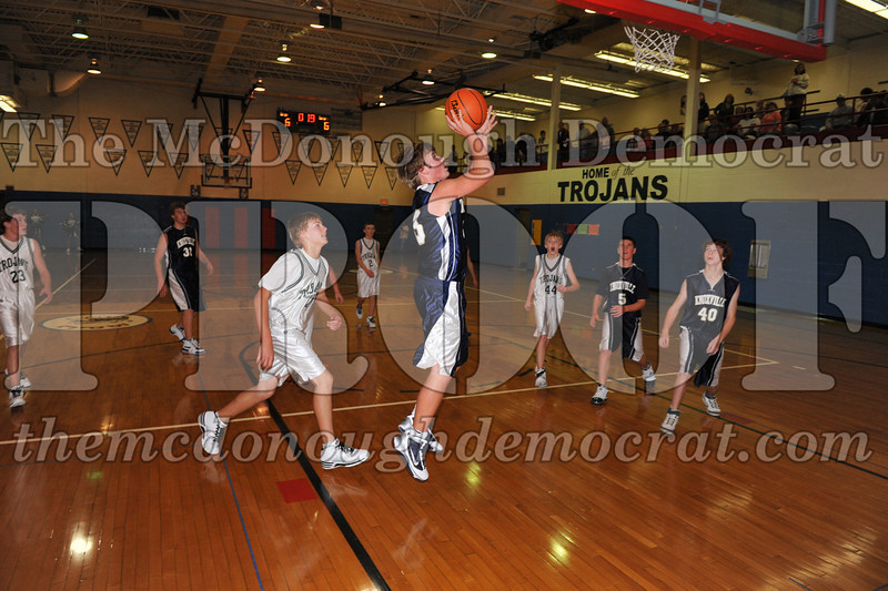 Trojan Bb 8th vs Knoxville 11-03-09 016