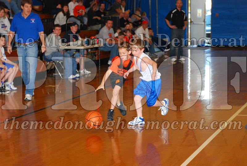 Boys 3rd BPCA vs IB 03-14-09 009