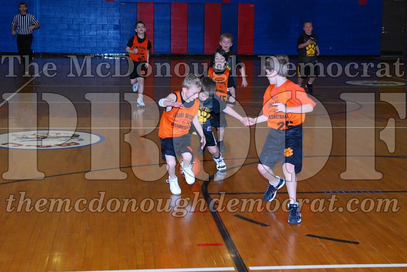 Boys 3rd ROWVA vs IB 03-15-09 027