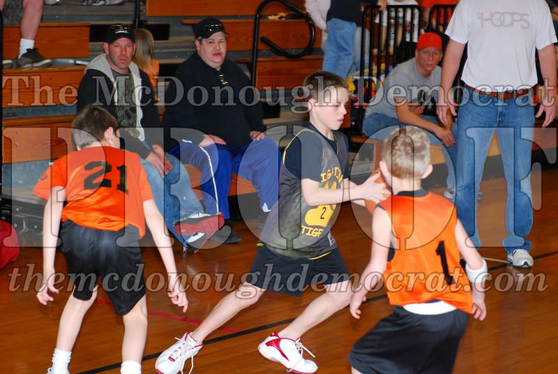 Boys 3rd ROWVA vs IB 03-15-09 008