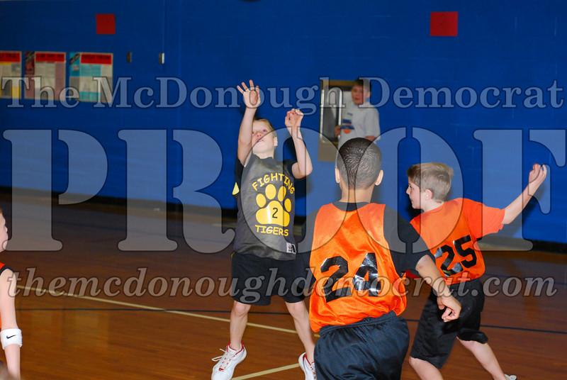 Boys 3rd ROWVA vs IB 03-15-09 025