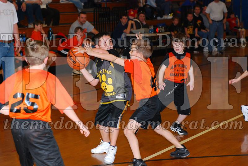 Boys 3rd ROWVA vs IB 03-15-09 040