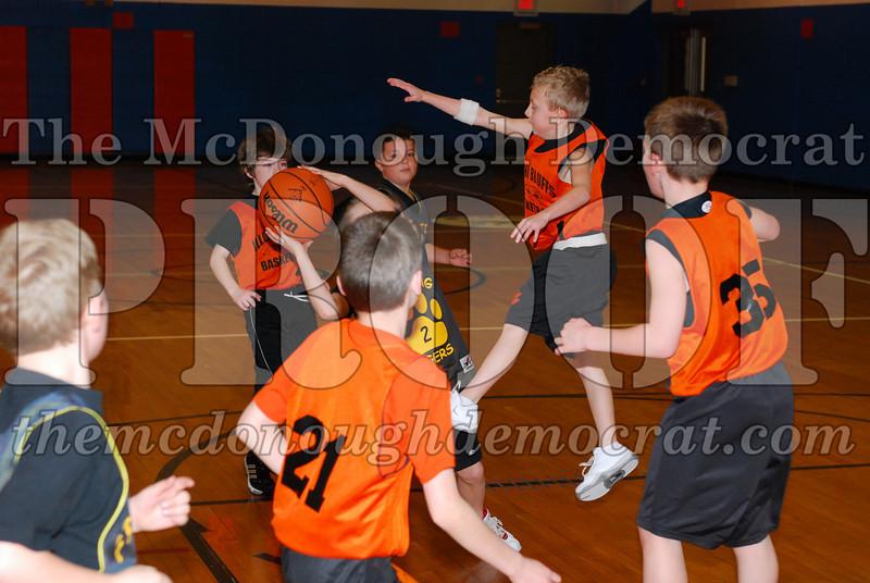 Boys 3rd ROWVA vs IB 03-15-09 009
