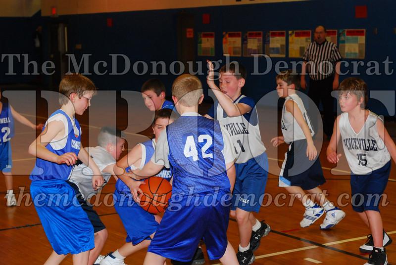 Boys 4th BPCA vs Knoxville 03-14-09 032