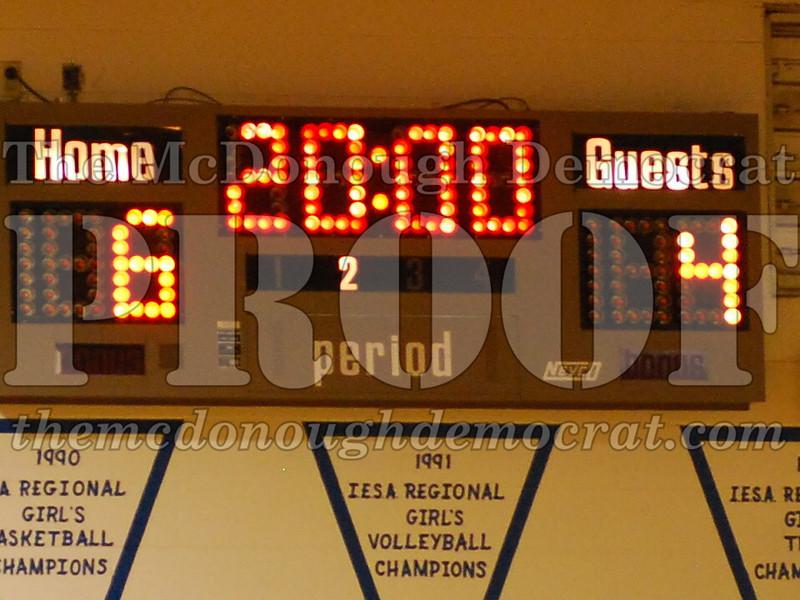 Boys 4th BPCA vs Knoxville 03-14-09 012
