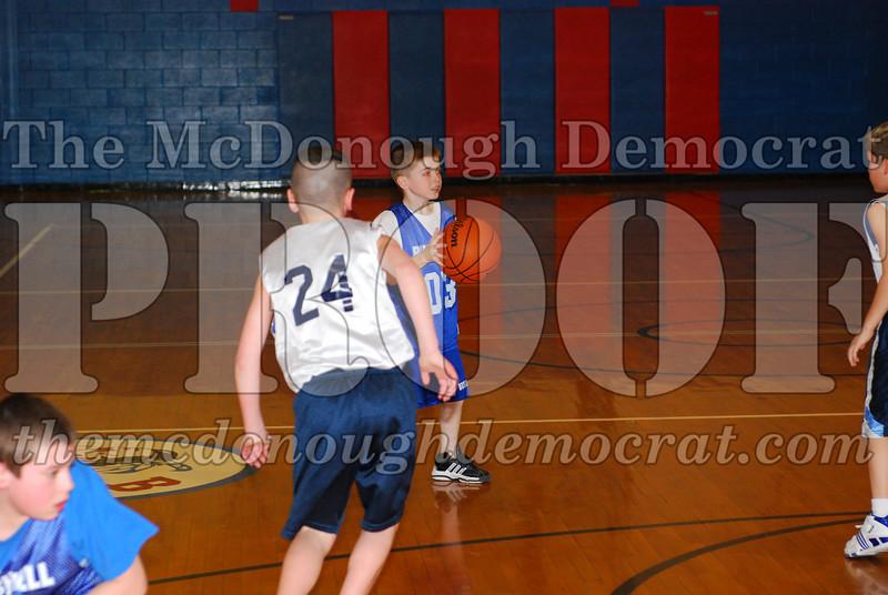 Boys 4th BPCA vs Knoxville 03-14-09 043
