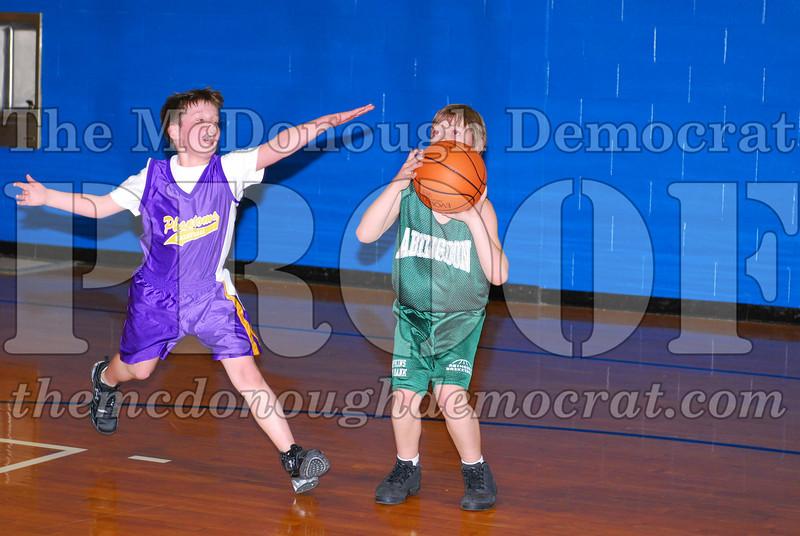 Boys 4th Farmington vs Abingdon 03-14-09 054