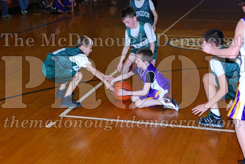 Boys 4th Farmington vs Abingdon 03-14-09 035