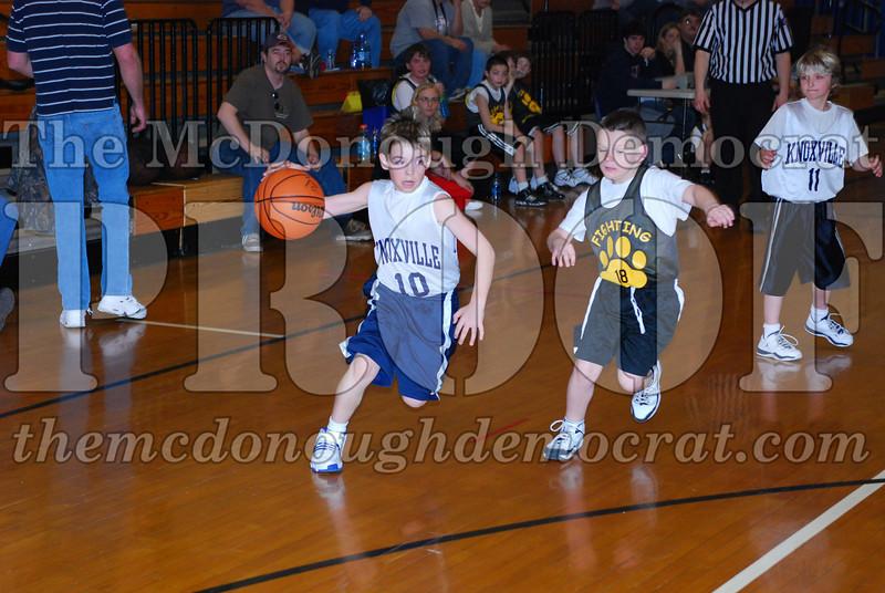 Boys 4th Knoxville vs ROWVA 03-14-09 021