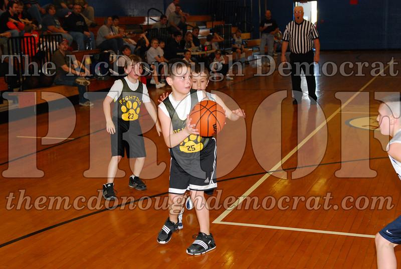 Boys 4th Knoxville vs ROWVA 03-14-09 072