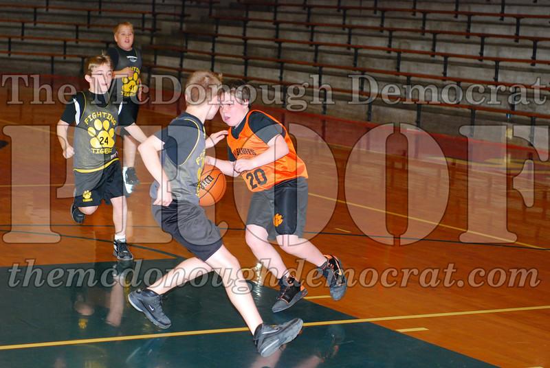 Boys 5th IB vs ROWVA 03-14-09 053
