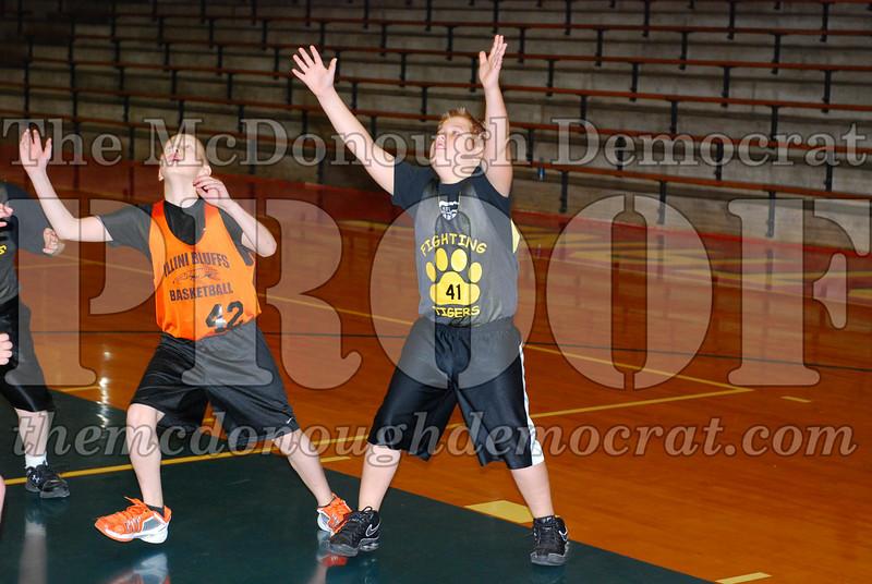 Boys 5th IB vs ROWVA 03-14-09 048