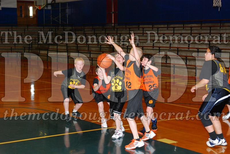 Boys 5th IB vs ROWVA 03-14-09 033