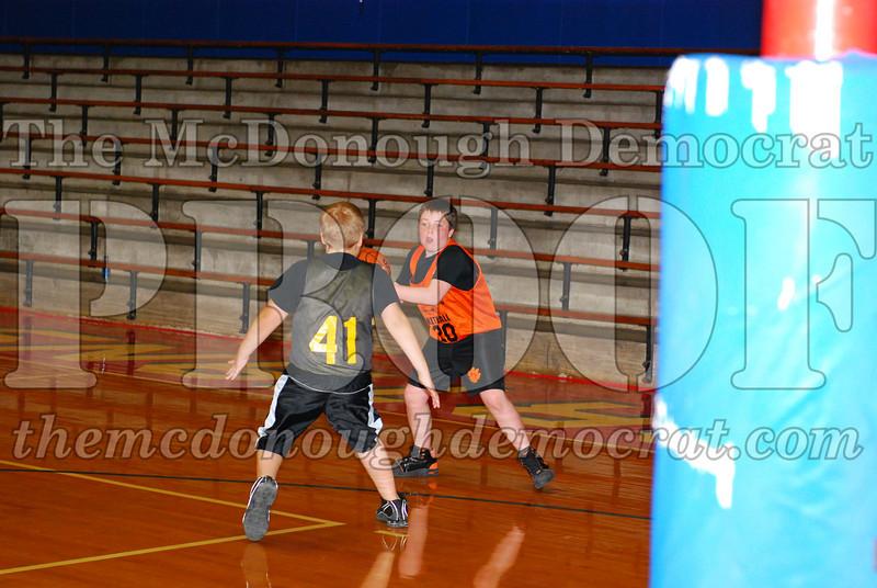 Boys 5th IB vs ROWVA 03-14-09 052