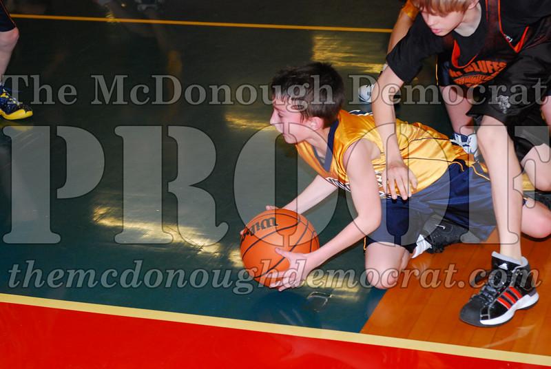 Boys 5th Knoxville vs IB 03-15-09 026