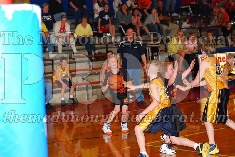 Boys 5th Knoxville vs IB 03-15-09 040