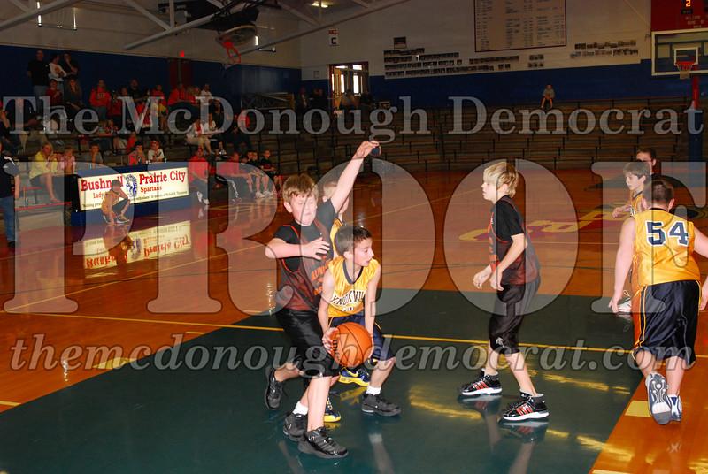 Boys 5th Knoxville vs IB 03-15-09 031