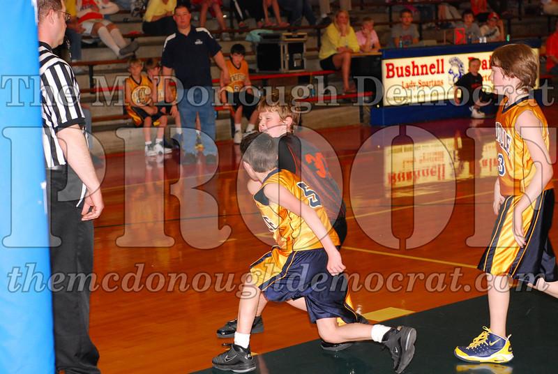 Boys 5th Knoxville vs IB 03-15-09 015