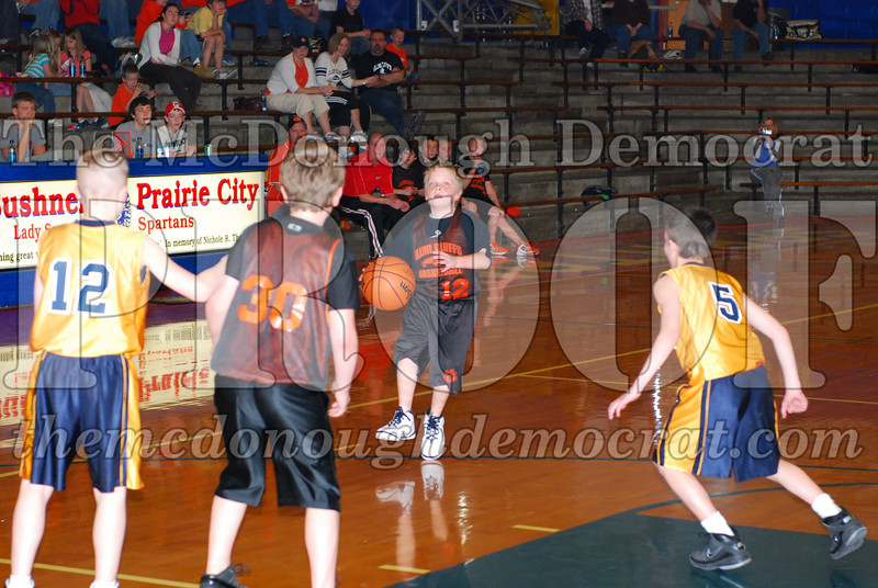 Boys 5th Knoxville vs IB 03-15-09 022