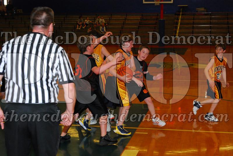 Boys 5th Knoxville vs IB 03-15-09 049