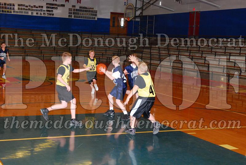 Boys 5th ROWVA vs WP 03-14-09 006