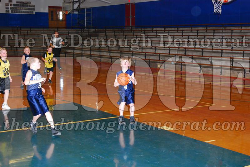 Boys 5th ROWVA vs WP 03-14-09 028