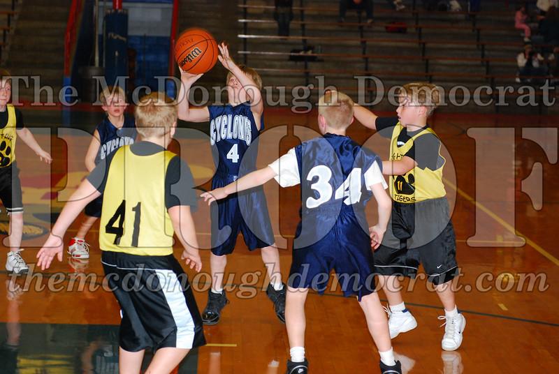 Boys 5th ROWVA vs WP 03-14-09 041