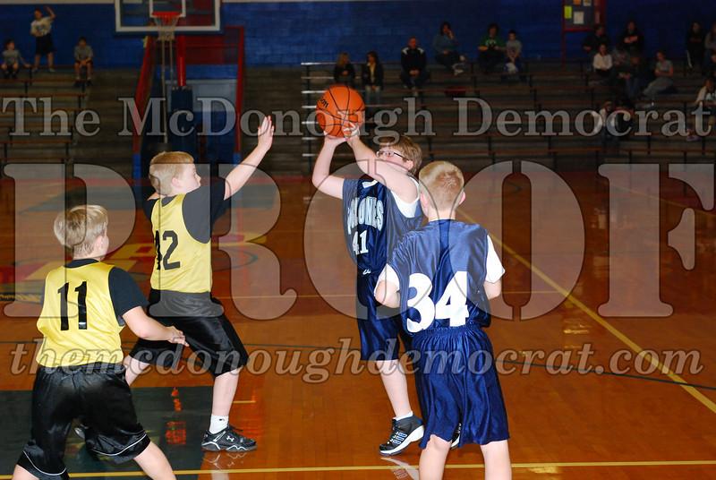 Boys 5th ROWVA vs WP 03-14-09 052