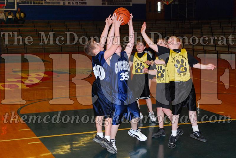 Boys 5th ROWVA vs WP 03-14-09 017