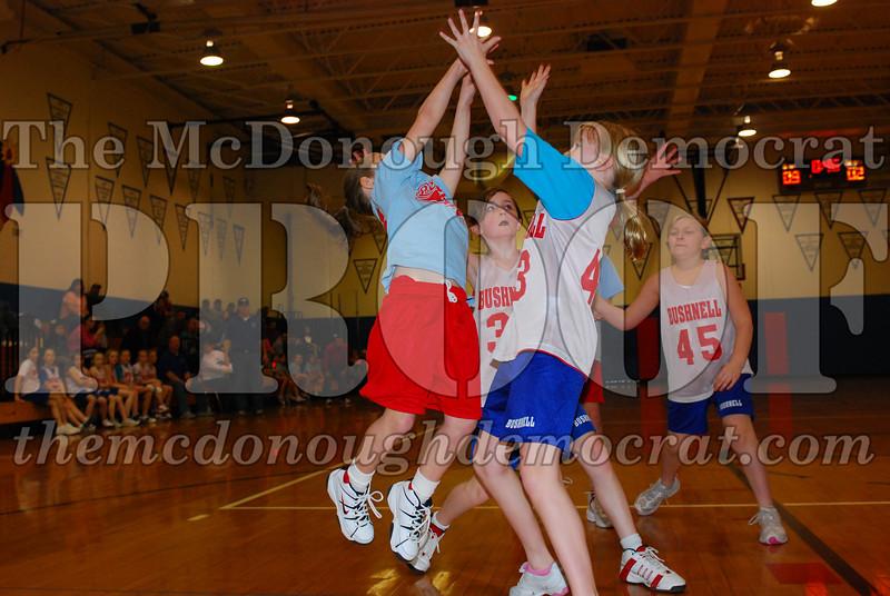 Girls 4th BPCA vs Lewistown 02-22-09 034