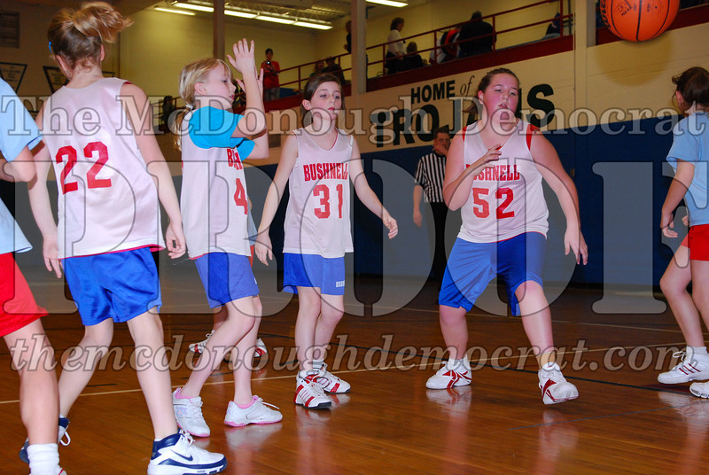Girls 4th BPCA vs Lewistown 02-22-09 028