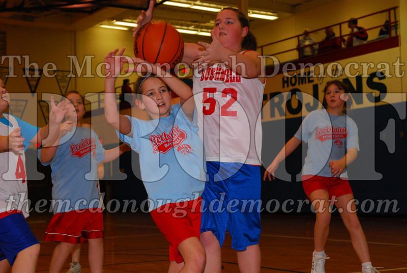 Girls 4th BPCA vs Lewistown 02-22-09 012