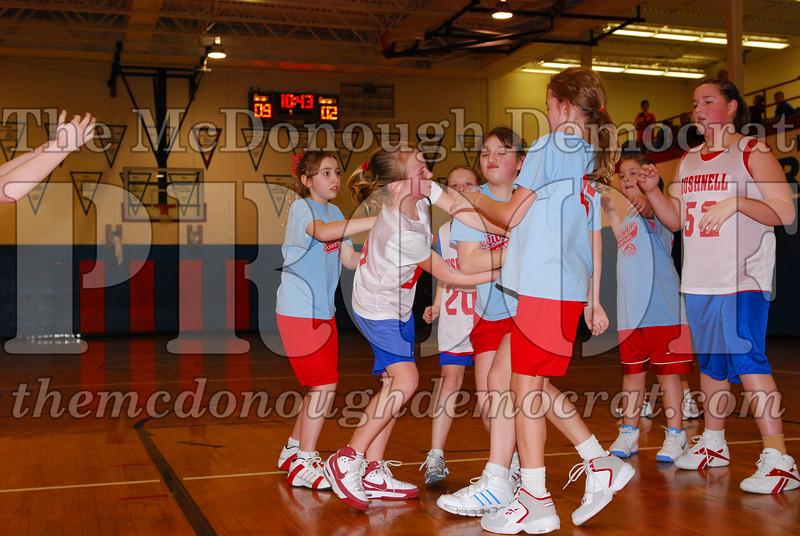 Girls 4th BPCA vs Lewistown 02-22-09 050