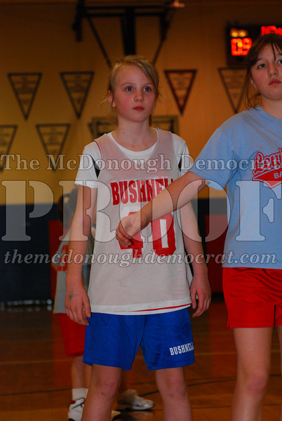 Girls 4th BPCA vs Lewistown 02-22-09 040