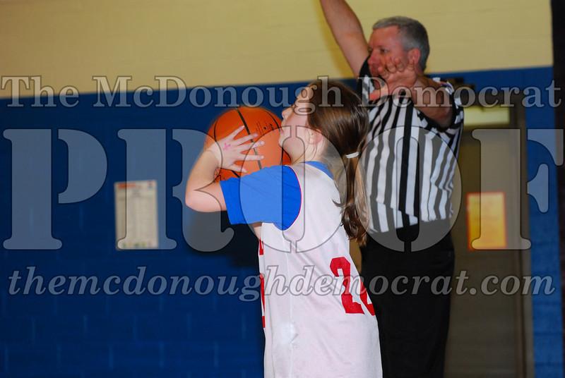 Girls 4th BPCA vs Lewistown 02-22-09 051